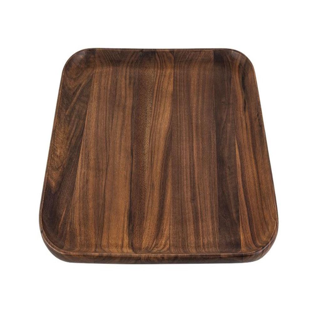 Saana Large Shallow Tray