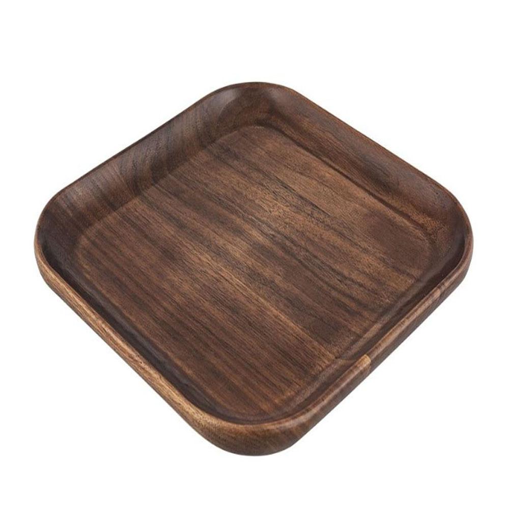Saana Medium Shallow Tray