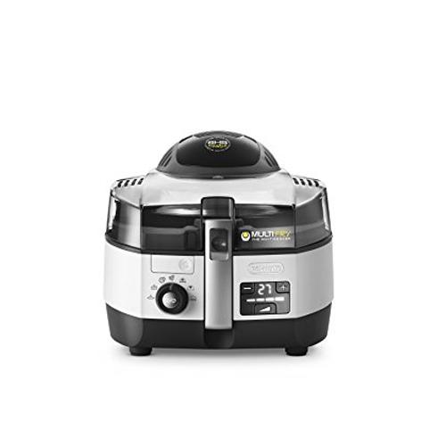 Fryer Multifry FH1394