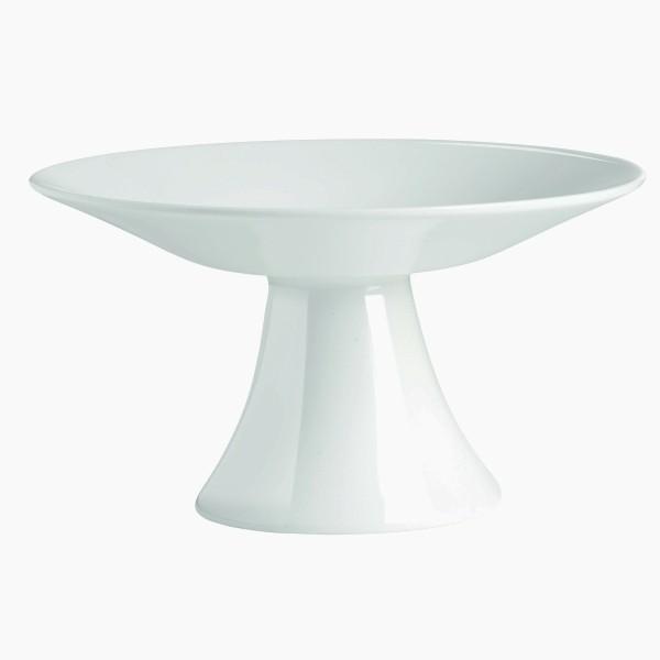 Grande CakeStand 13cm White