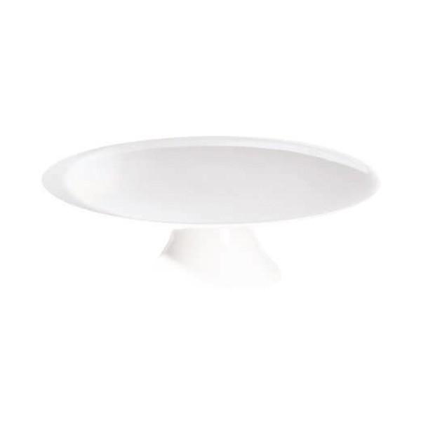 Grande CakeStand 22.5cm White