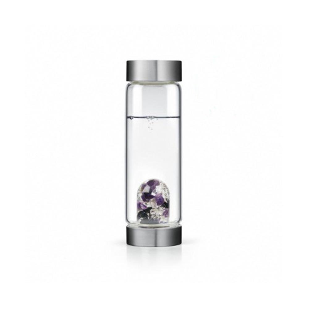 VIA Bottle - Guardian