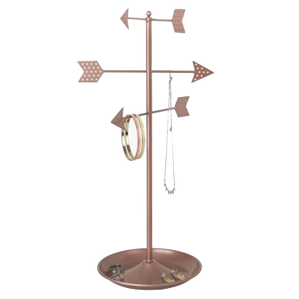 Olivia's Jewelry Stand