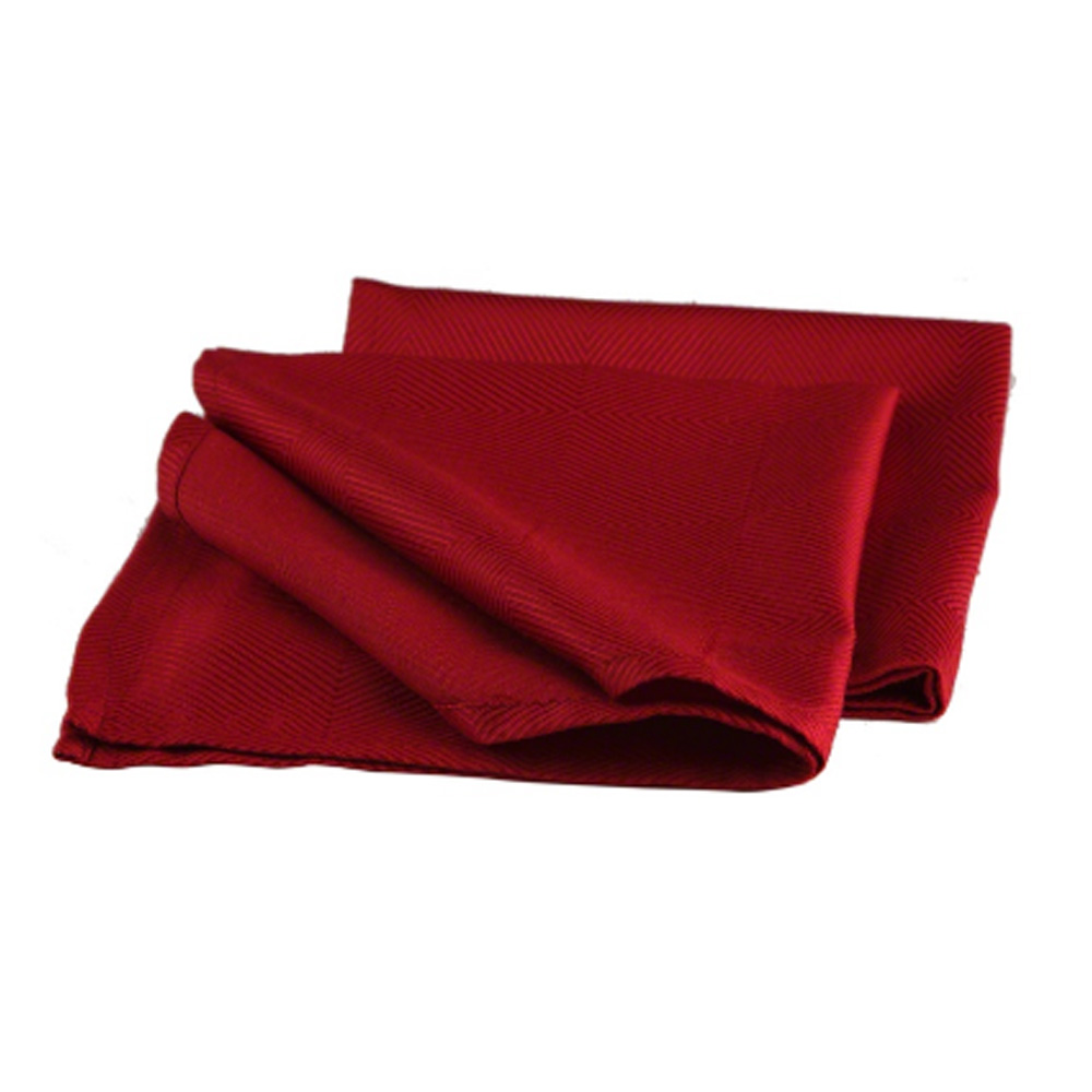 Richmond Napkins - Set of 2