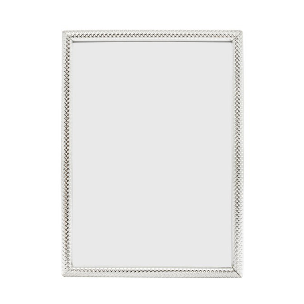 Nancy Photo Frame, Small