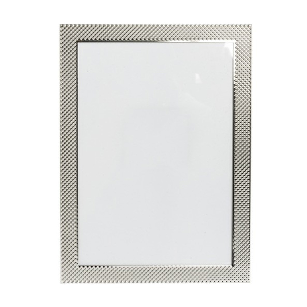 Caen Photo Frame, Small