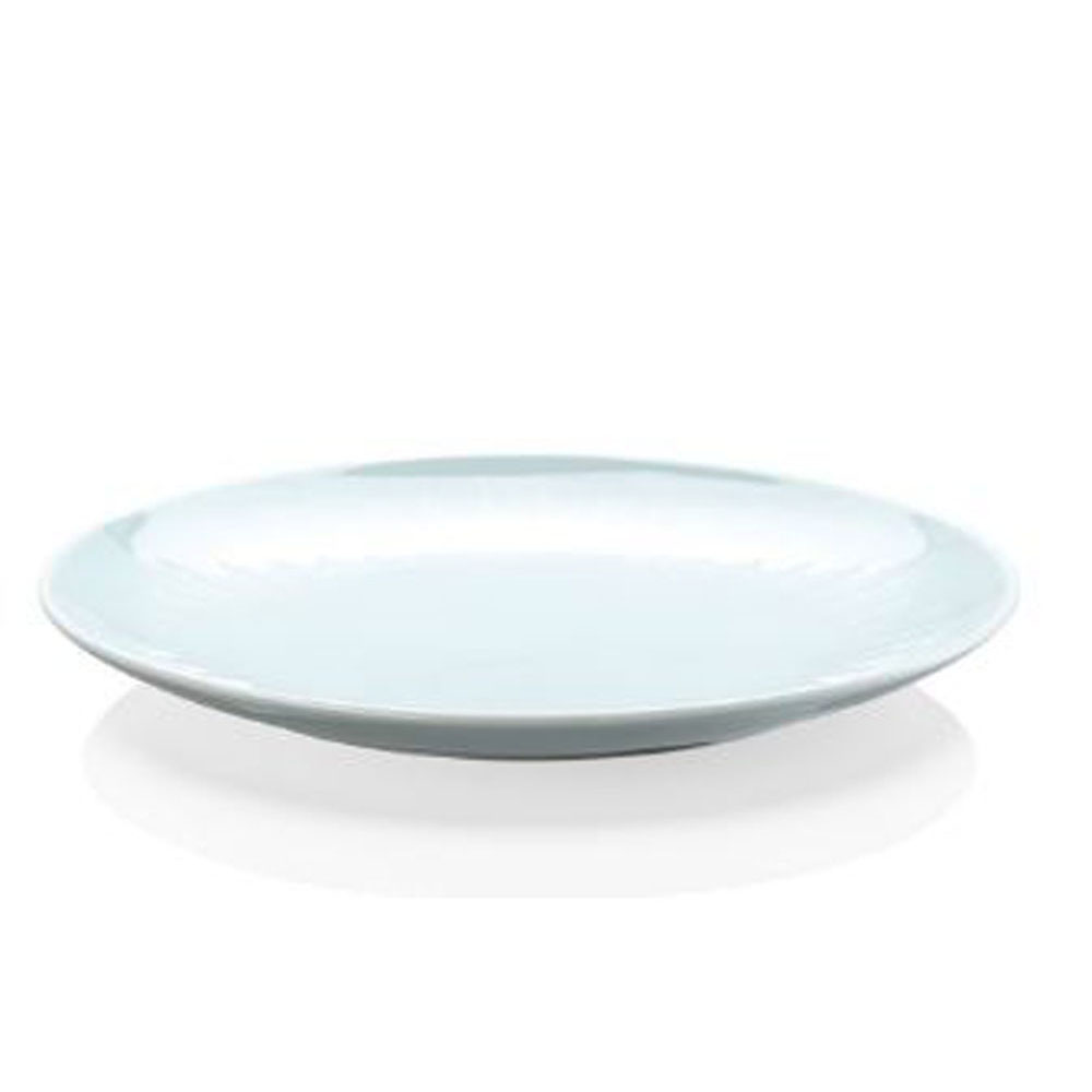 Joyn Dessert Plate-Mint Green