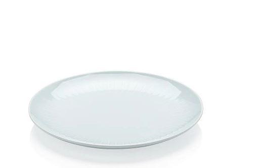 Joyn Dinner Plate-Mint Green