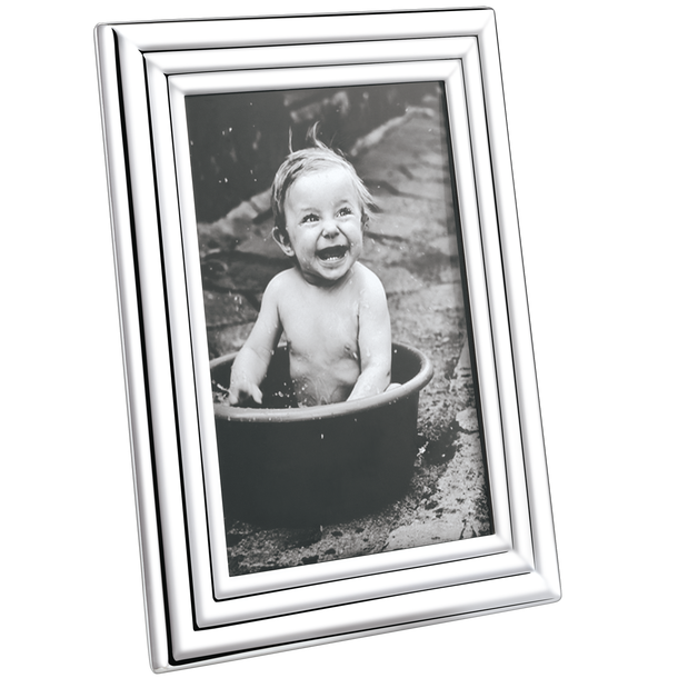 George Jensen Legacy picture frame