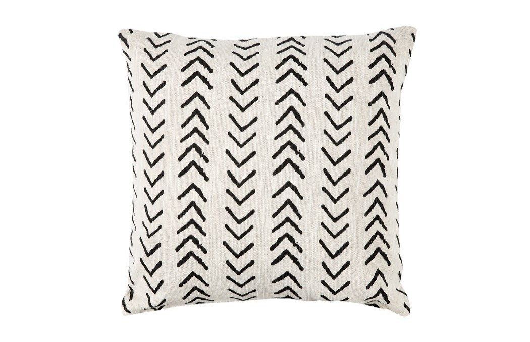 Iringa Cushion Cover