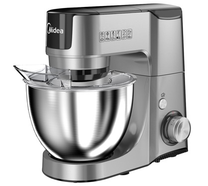 Midea Kitchen Machine