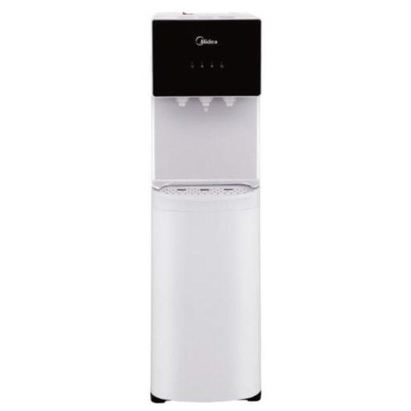 Water Dispenser Bottom Loading White