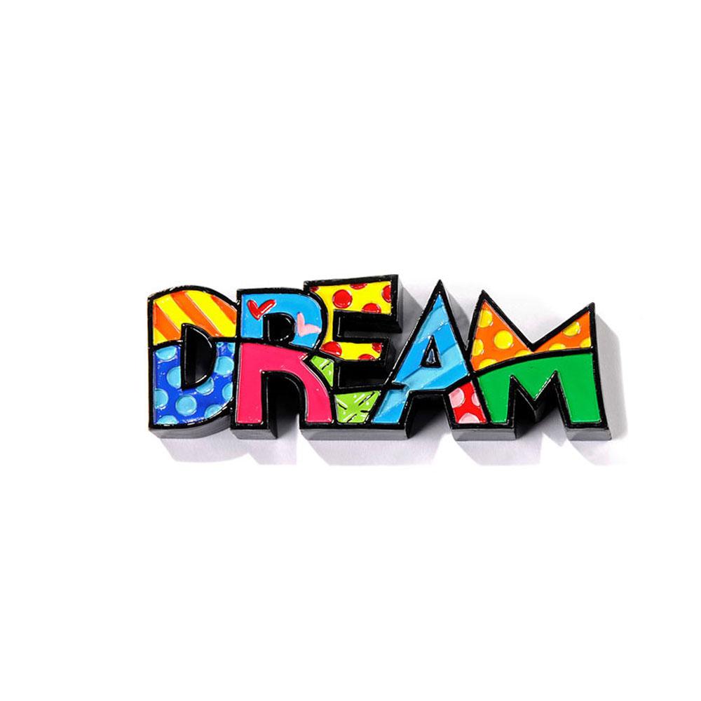 Mini Word Dream