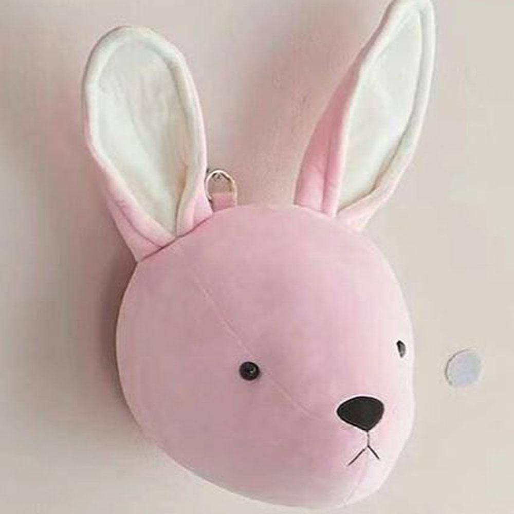 Stuffed Animal - Rabbit