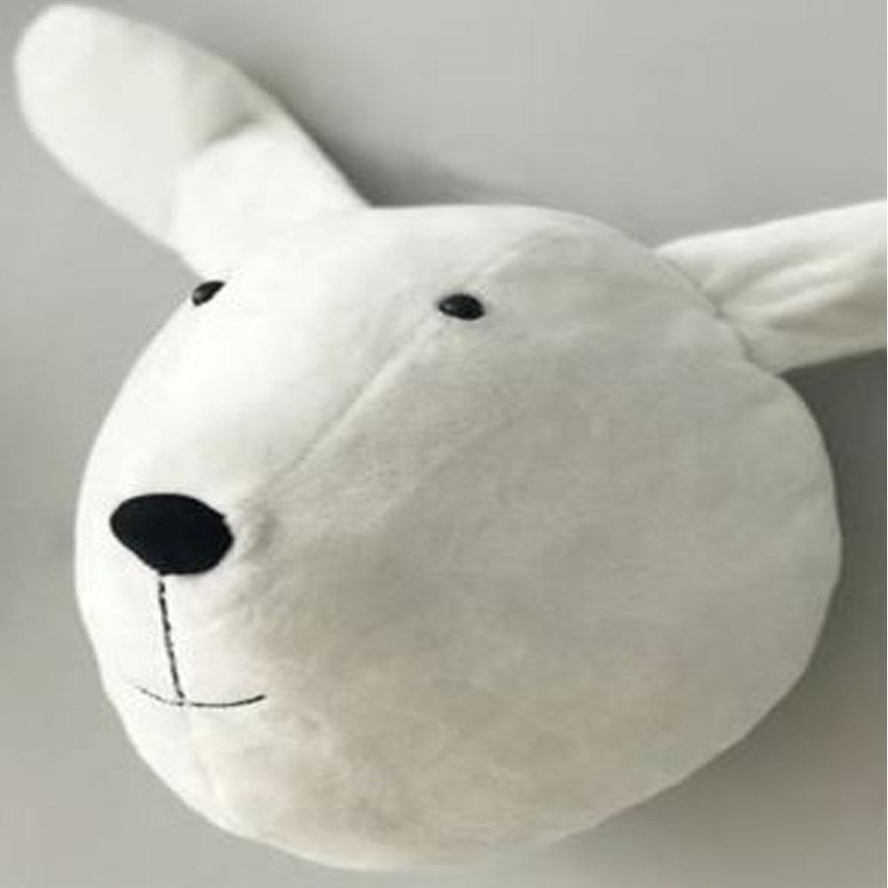 Stuffed Animal - Mouse