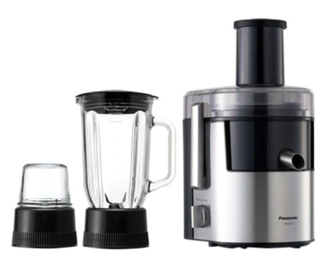 Panasonic Juice Blender