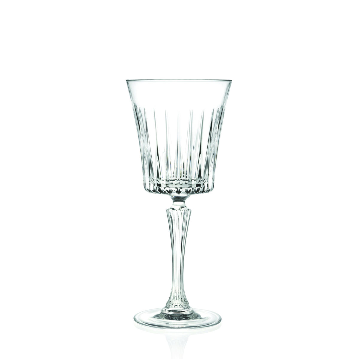 RCR Timless White Wine Goblet 230ml