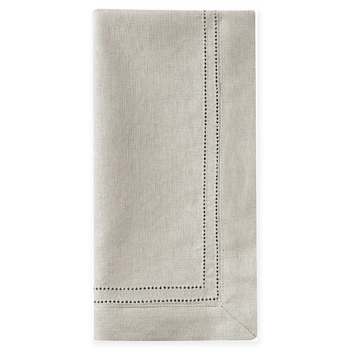 Corra Napkins, Set of 4