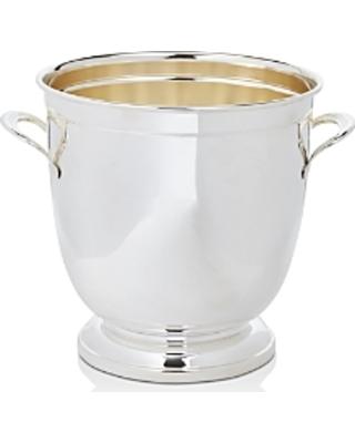 English Drink Bucket