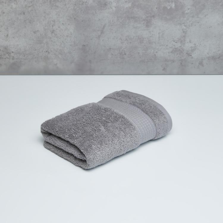 Pure Source Finger Tip Towel