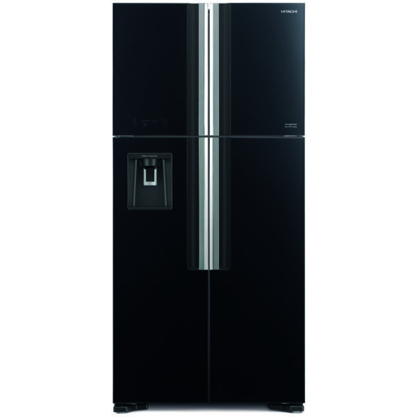 700 LITERS FRENCH DOOR REFRIGERATOR