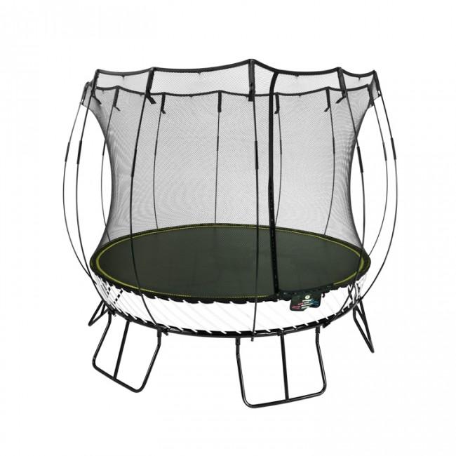 Springfree Trampoline - 10 Foot