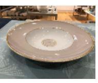 Soup Plate  20 Terrace