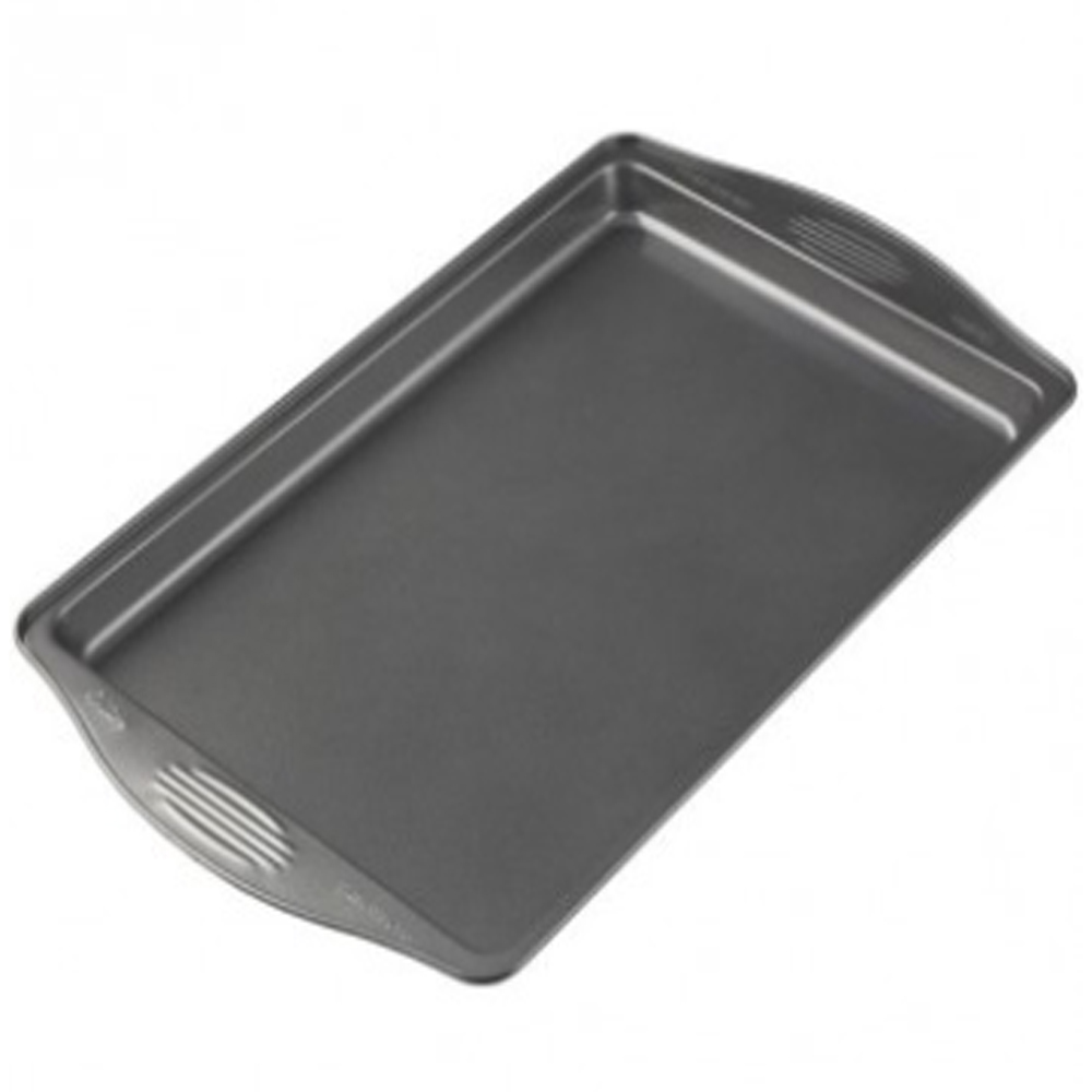 Excelle Elite Cookie Sheet