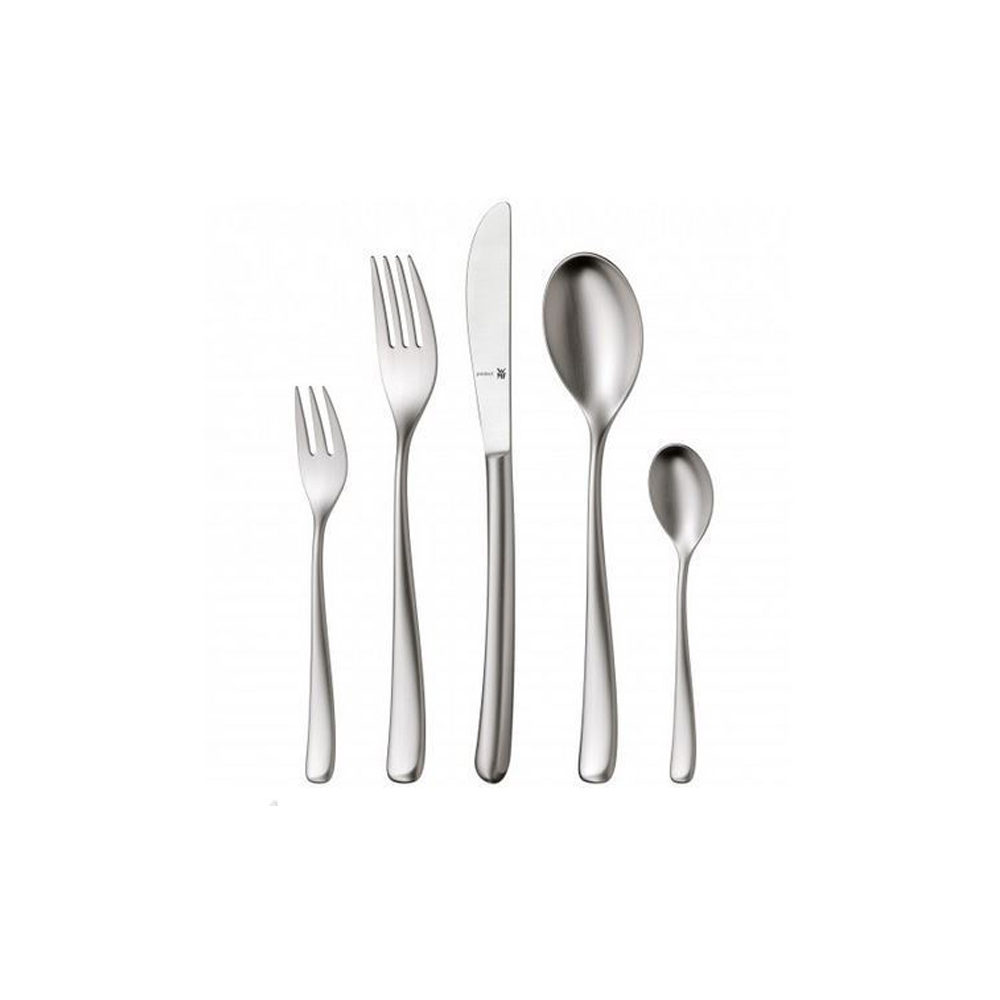 Vision C/Protect Cutlery Set 30pcs.