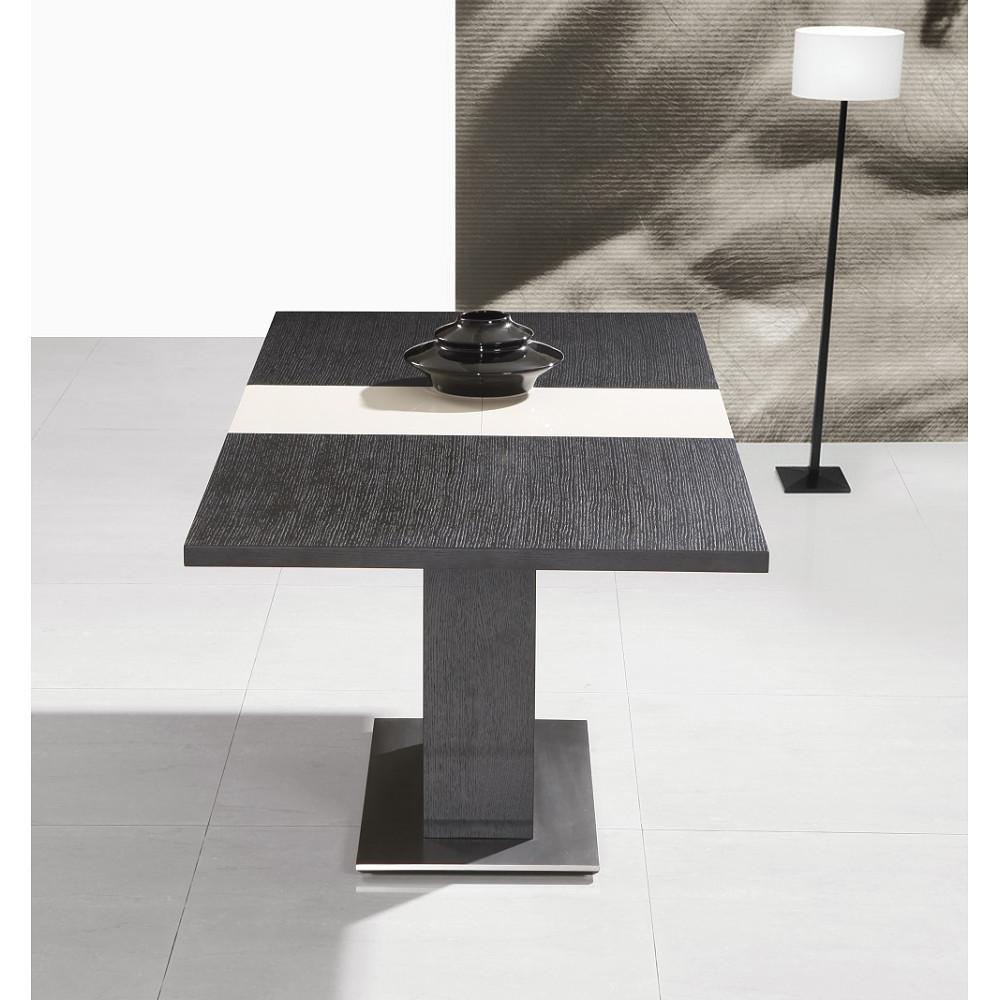 Zen Interiors Witta Ex-dining Table
