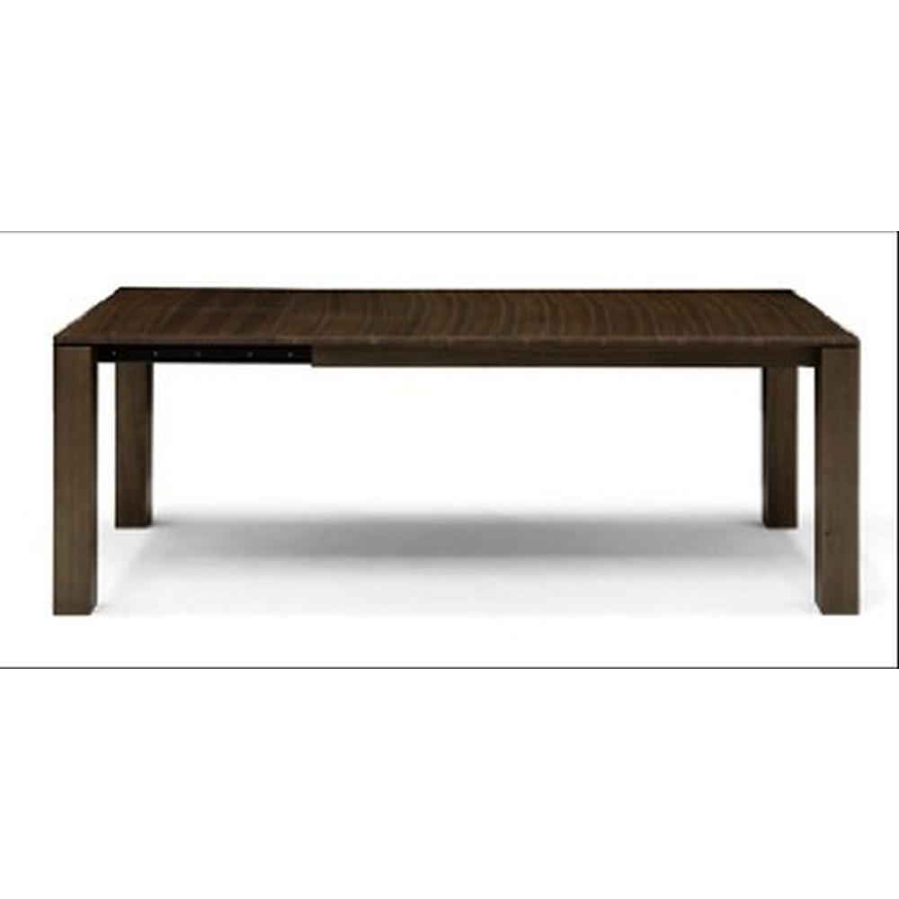 Zen Interiors Filberto Extension Table
