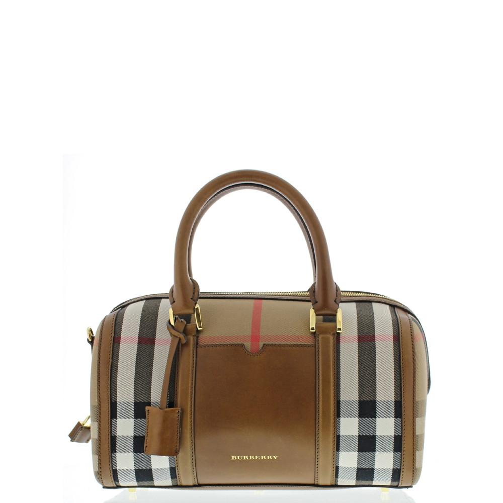 Burberry Bag Alchester