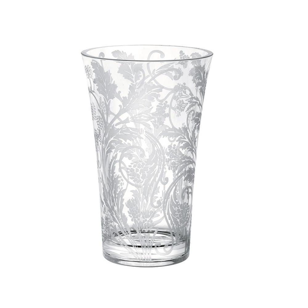 Christofle MARLY Vase