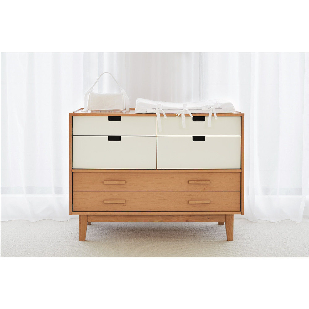 Chest Of Drawers Fifty