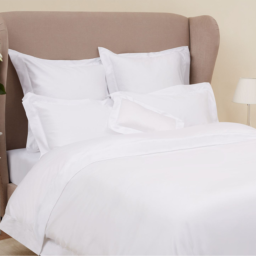 Celso de Lemos Bed Linen Set