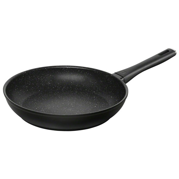 Zwilling Marquina Plus Frying Pan - 20cm