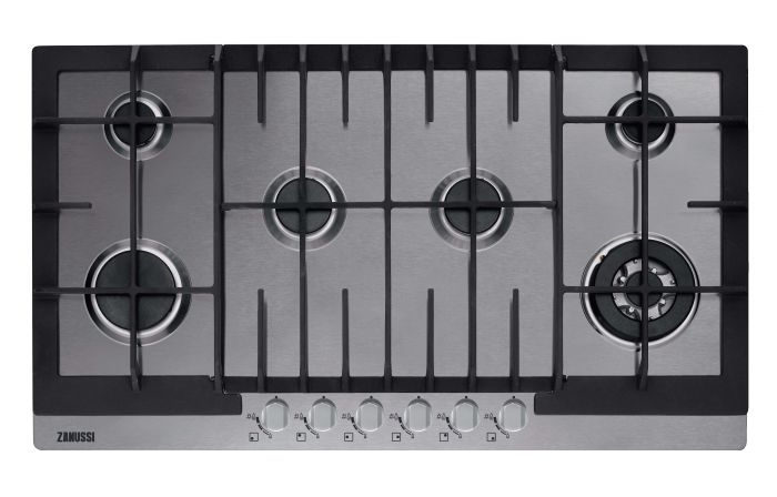 90CM BUILT-IN HOB